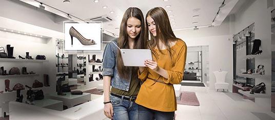 negozio-e-on-line