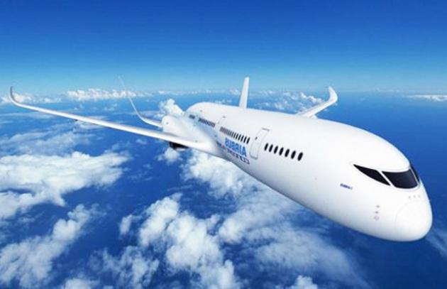 airbus-concept-619x400_191080.630x360