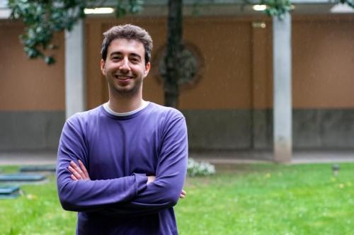 DenisRizzoli#2
