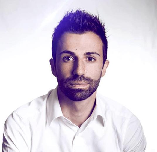 Marco_Palombini