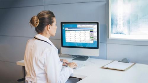 doctor_manager_slider_software_gestionale_medico