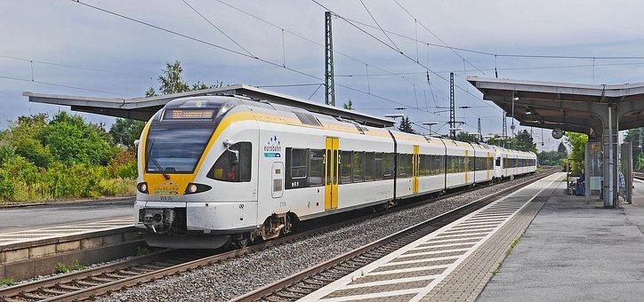 euro-rail-2544787__340