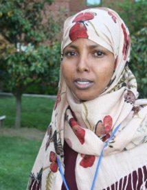 Amina-Abdikadir-214x277