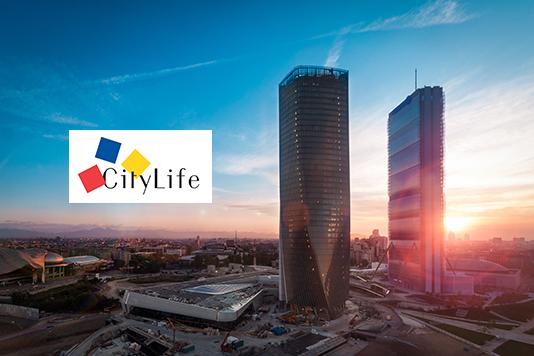 citylife (1)