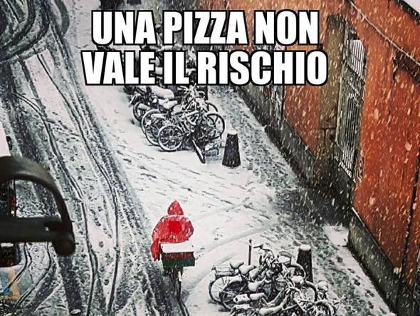 rider-kEJC-U460501031593962yFF-593x443@CorriereBologna-Web-Bologna
