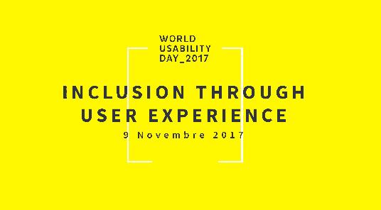 worldusabilityday17