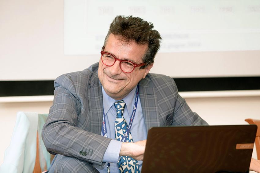 Enrico-Pedretti