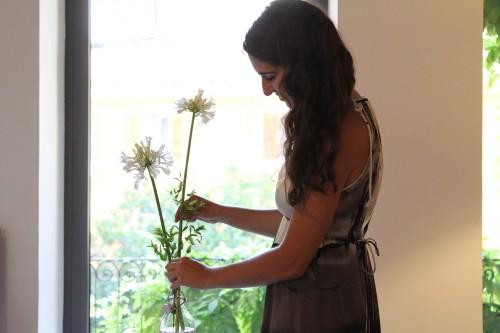 ElisabettaMilano-Designer&AcquisitionsManager
