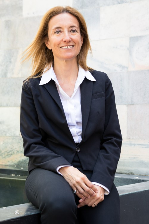 Francesca Contardi_EasyHunters