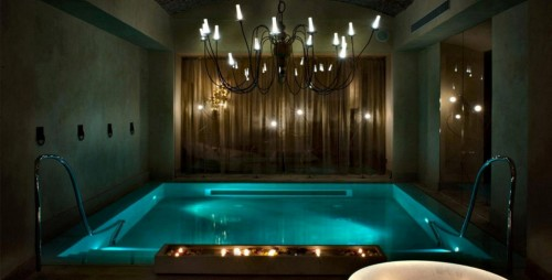 milano hotel chateau monfort spa (1)