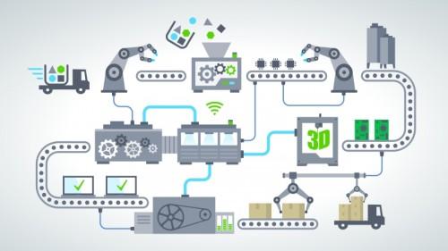 industrie 4.0 - usine du futur - 2015_10 - 005