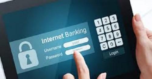 banca digitale