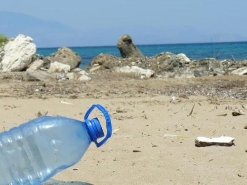(La lotta all'inquinamento è legata ai diritti dei lavoratori - foto Travel365)