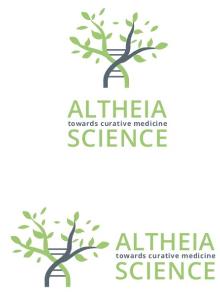 logo athleia