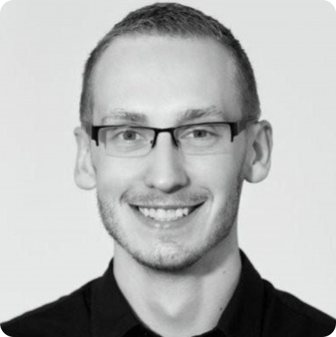 (Krzysztof Zablocki, capo sviluppatore al Nwe York times . foto courtesy Swift Heroes 2018).