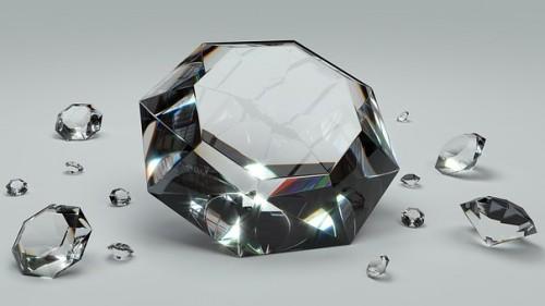 diamond-1186139__340