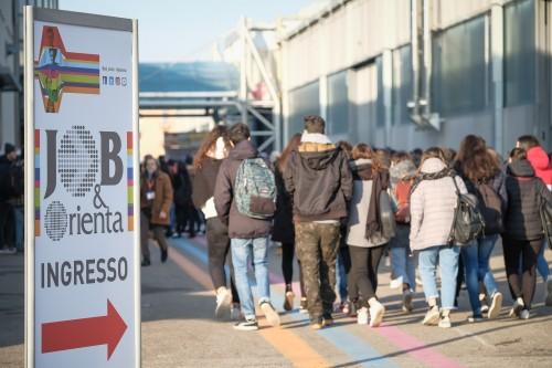 Job&Orienta_VeronaFiere_FotoEnnevi_MMF1312