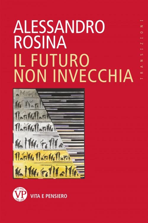 il-futuro-non-invecchia-346178