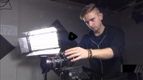 videomaker matteo