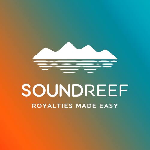 Soundreef_logo_gradient