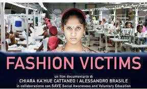 fashion vic