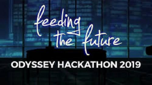 Banca Hackathon