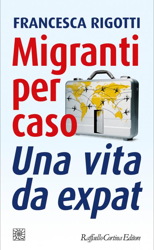 libro Rigotti