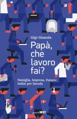 Gianola
