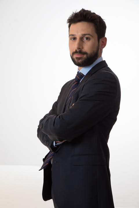 Emanuele Franza_JHunters