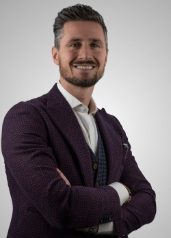 Giuseppe Filosa