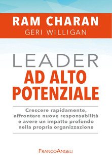 leader alto potenziale