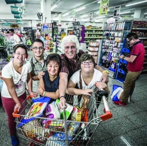 05 supermercato