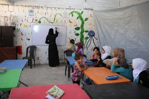 scuola-siria-1
