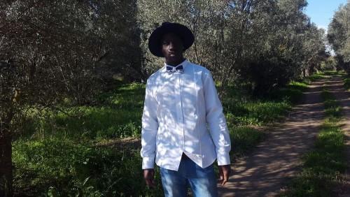 migranti_papillon_02