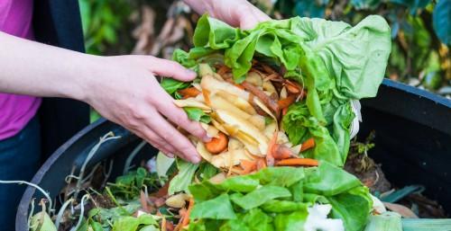 spreco-alimentare-