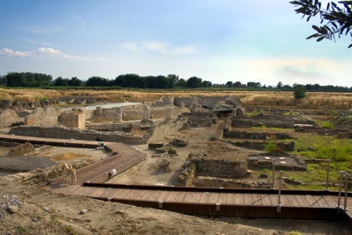 area-archeologica-di-Sibari_3