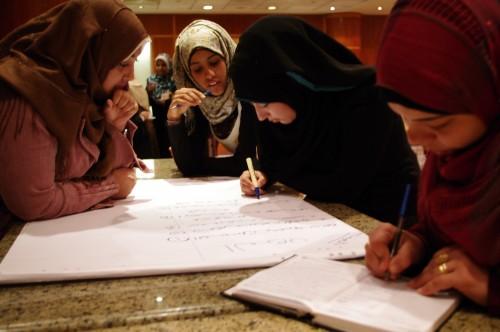 Egitto_Giza_Women_06