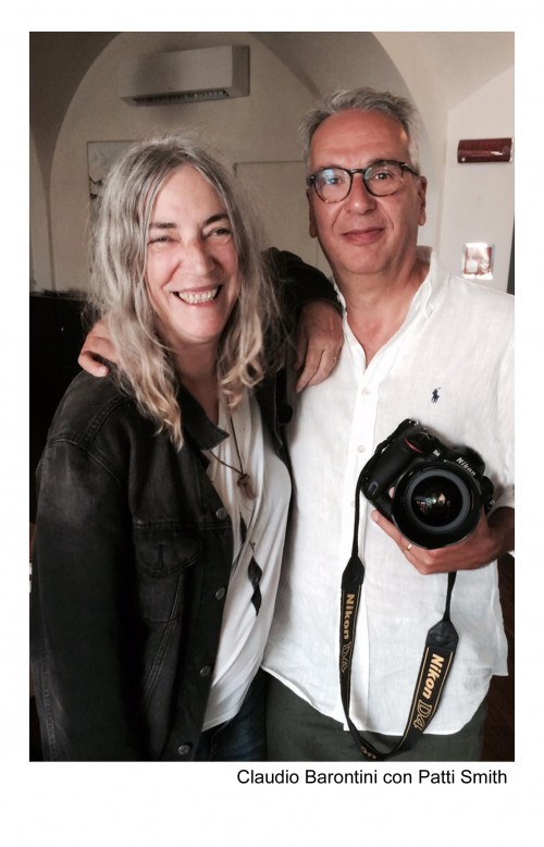 """© photo Claudio Barontini x pubblicazione CS mostra fotografica """"Claudio Barontini fotografie"""" Lerici Castello monumentale dal 29 luglio al 17 settembre 2017"""