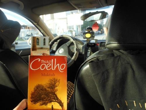taxi_tunisia_04