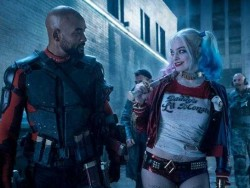 suicide-squad-will-smith-margot-robbie-kJXH--544x408@Corriere-Tablet-1
