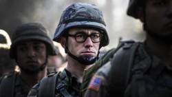 Snowden di Oliver Stone