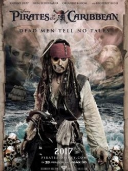 pirati-dei-caraibi-5-dead-men-tell-no-tales_623881