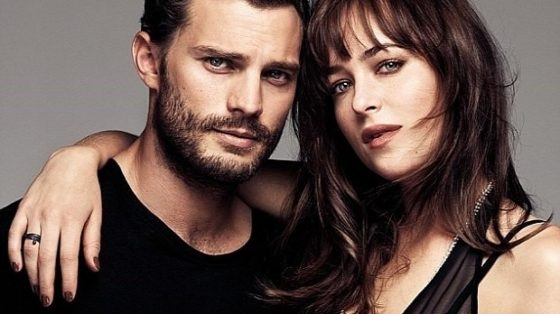 Jamie-Dornan-e-Dakota-Johnson-50-Sfumature-560x314