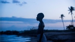 "Moonlight è in corsa per gli Oscar con ""La La Land"" e ""Manchester by the Sea"""