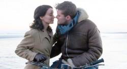 """Rooney Mara, protagonista con Vanessa Redgrave de """"Il segreto"""" di Jim Sheridan"""