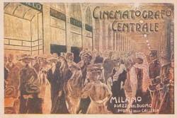 cinema_centrale_milano