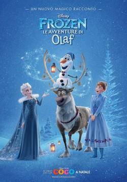 frozen-le-avventure-di-olaf-maxw-654