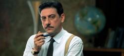 Sergio Castellitto: anche lui è stato Maigret