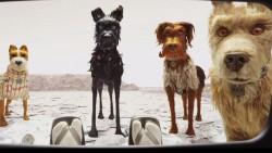 l-isola-dei-cani-trailer-italiano-del-nuovo-film-animato-wes-anderson-v3-310965