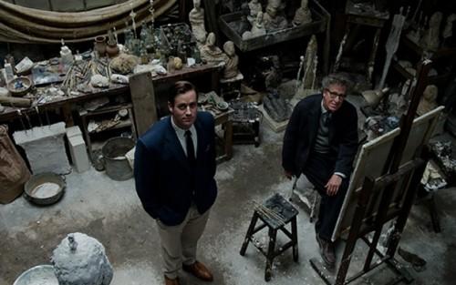 Final-Portrait-biopic-Giacometti-regia-Stanley-Tucci-620x388